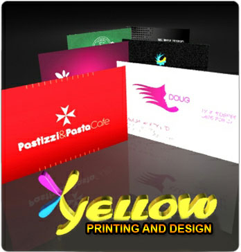 Print business cards business cards printing cards print nsw yellowprinting is a print and design company in sydney printable business card printing in sydney have achieved reputation by our valuable clients reheart Choice Image